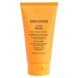 7017-11-150g-hydrating-sunscreen-broad-spectrum-spf-40