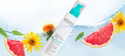CleanRefresh™ Foaming Oil Cleanser